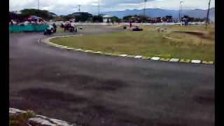 carreras en zarzal valle115c.c. 14-02-2010.mp4