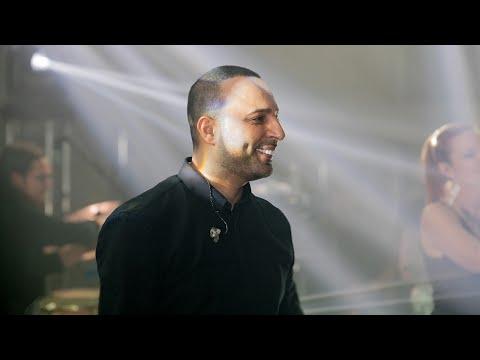 """Arash - """"Live In Washington D.C."""" OFFICIAL VIDEO"""