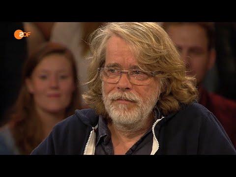 Sendung: Markus Lanz (26.08.2015) Gesprächspartner: Markus Lanz Rechteinhaber: http://www.zdf.de.