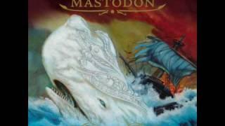 Watch Mastodon Blood & Thunder video