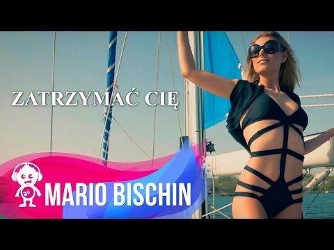 Mario Bischin Zatrzymac Cie music videos 2016 dance