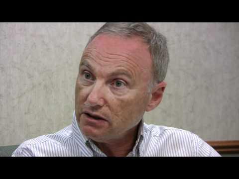 """""""Ask Dr. Tony"""" October 2011 - Aspergers/NT Marriages, Genetics of ASD"""