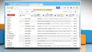 How to send large files through e-mail using Dropbox