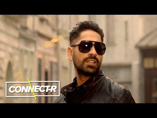 Connect-R - Rece Ca Decembrie (Official Video)