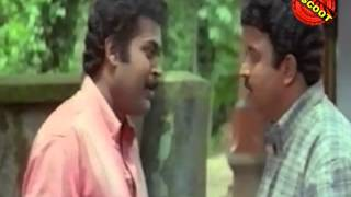 Killadi Raman - Sparsam 1999: Full Malayalam Movie