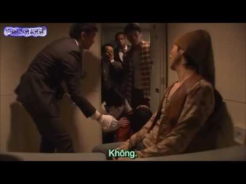 [vietsub] Conan Người đóng Tập 4 Phần 1 - Detective Conan Special 4 (2012) Part 1 video