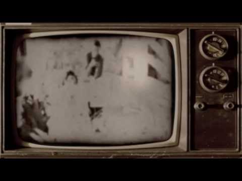 Ambient Chameleon / Hi Tek Low Logic (feat Lady Roboto)