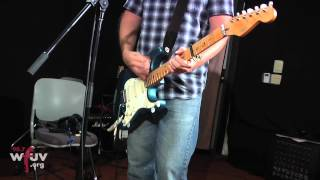 Watch Bob Mould Keep Believing video