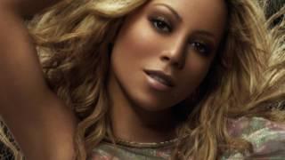 download lagu We Belong Together  Acapella - Mariah Carey gratis
