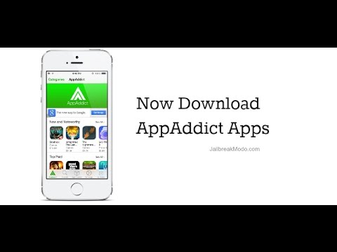 Ios 8 cracked apps