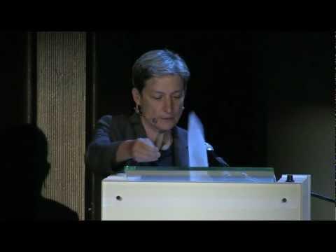 Judith Butler :