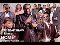 "Lagu Behind the scenes - ""Home""  Jeff Bradshaw"