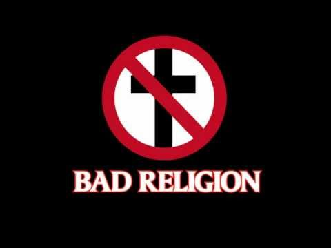 Bad Religion - The Defence