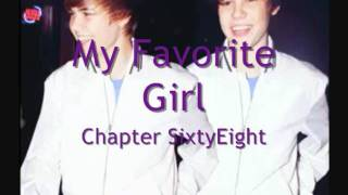 My Favorite Girl//Chapter 68