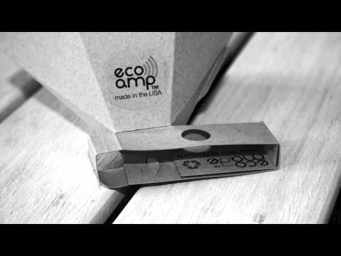eco-amp 2.0 assembly instructions!
