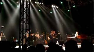 Watch Carlene Carter I