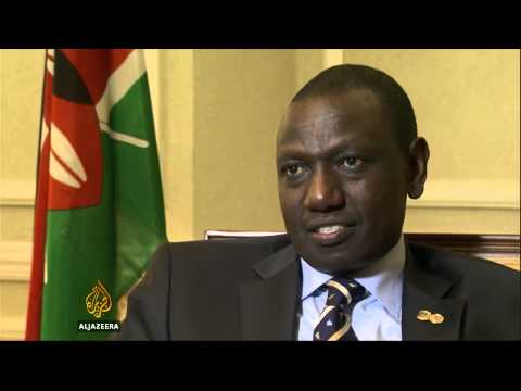 Security tops African Union Summit