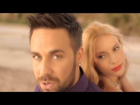 ΓΙΩΡΓΟΣ ΓΙΑΝΝΙΑΣ - ΕΡΩΤΕΥΜΕΝΟΣ | OFFICIAL MUSIC VIDEO HD (+LYRICS)
