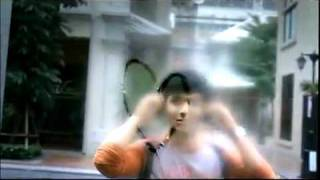 Close Up TV Commercial (2) - Paas Aao Na - BLUE i Productions & Dj MOKKSHA
