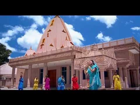 Jasmeen jassi & Deep Dhillon | Chithi | Bakashi daatiye | Mata...