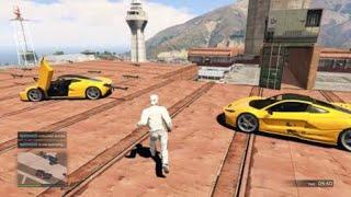 Grand Theft Auto V_20171105015929