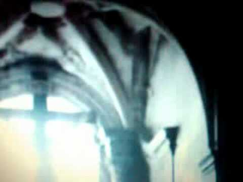 Cocteau Twins - Wax and Wane