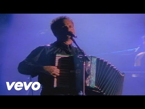 Billy Joel - The Downeaster 'Alexa' (from Live at Yankee Stadium)