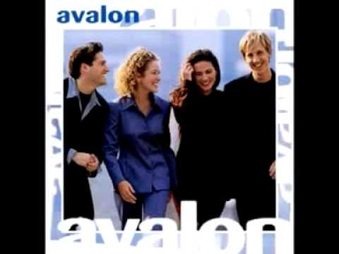 Avalon - Let It Be Forever