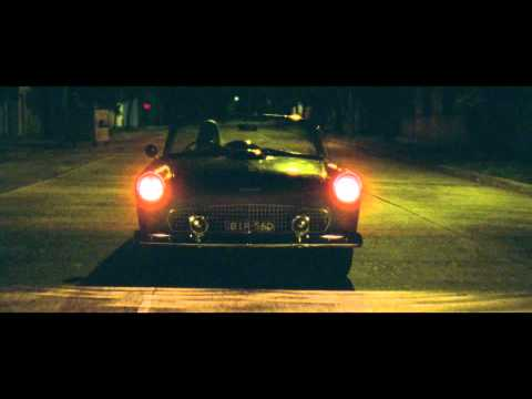 Julia Stone - Its All Okay