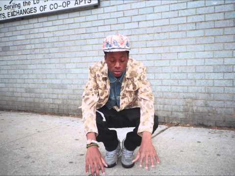Joey Bada$$ / 9th Wonder Type Beat W/ Download
