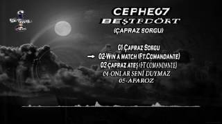 02-Cephe07 (Ft.Comandante)-Win A Match