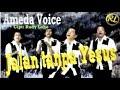 JALAN TANPA YESUS - Cipt: Rudy Loho - By: Ameda Voice