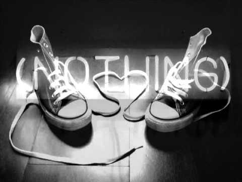 Jill Scott - Nothing (Interlude)