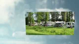 [Rebel RV and Campground] Video