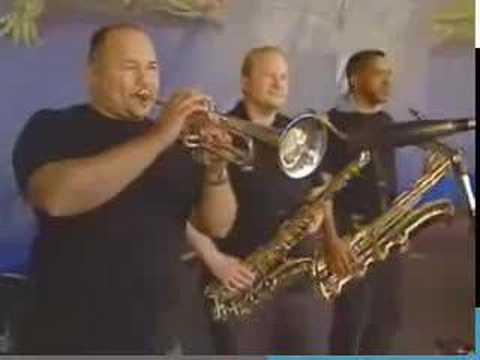 Bonnie Raitt Jazzfest 07
