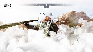 Apex Legends WTF & Funny Moments #69