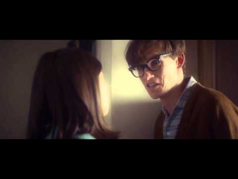 What is The Theory of Everything Featurette - The Theory Of Everything (2015) Universal Pictures