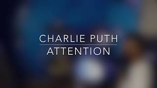download lagu Charlie Puth - Attention Drum Cover gratis