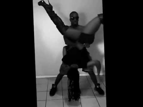 Ciara - Body Party | Livezone video