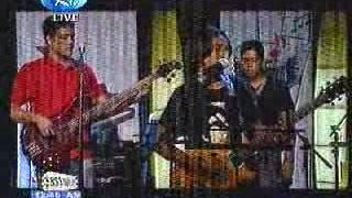 Moonz - (RTV) - Kobey Doya hobey ?