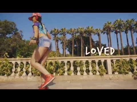 PLAYMEN x VASSY I Should Have Said music videos 2016 dance