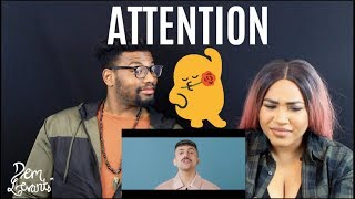 Download Lagu Pentatonix - Attention (Official Video)| REACTION Gratis STAFABAND