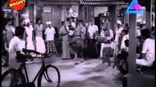 Udayam Malayalam Movie : 1973 | Madhu, Raghavan, Adoor Bhasi | Old Malayalam Hits | Upload 2016