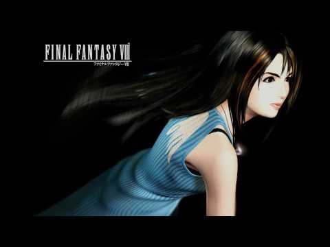 Final Fantasy VIII: Only A Plank Between One and Perdition (Orchestra)