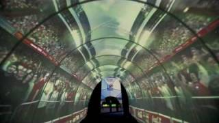 Video Tunnel