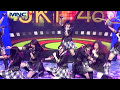 Jkt48 Beginner Mom And Kids Awards 2015 image