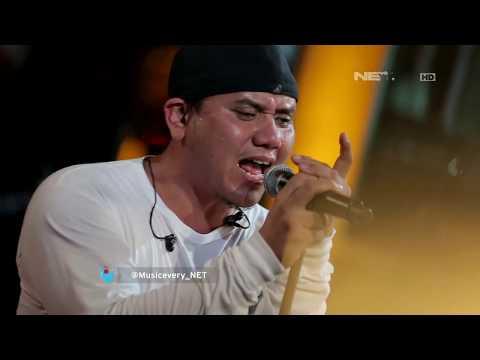 Musikimia - Redam - Special Performance at Music Everywhere