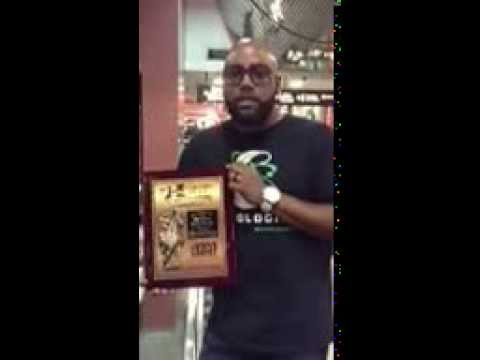 Fadeologist barbershop voted 2013 best barbershop in the country