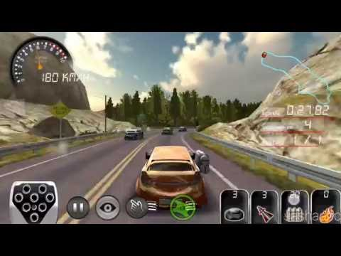armored car HD обзор игры андроид game rewiew android