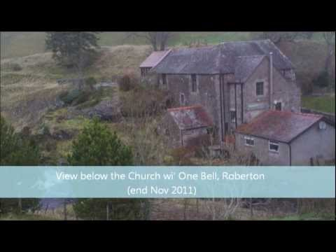 Bless The Weather Early version-John Martyn 1971